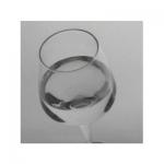 Бокал для вина Cook&Co, 380 мл (6 шт)