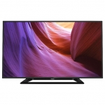 Телевизор Philips 32PHT4100