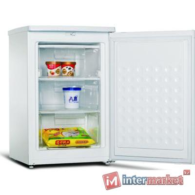 Морозильник Almacom AFUD-98, White