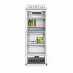 Холодильник торговый Атлант ХТ-1006-024