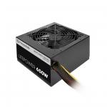 Блок питания Thermaltake Litepower LT 650W (PS-LTP-0650NPCNEU-2)