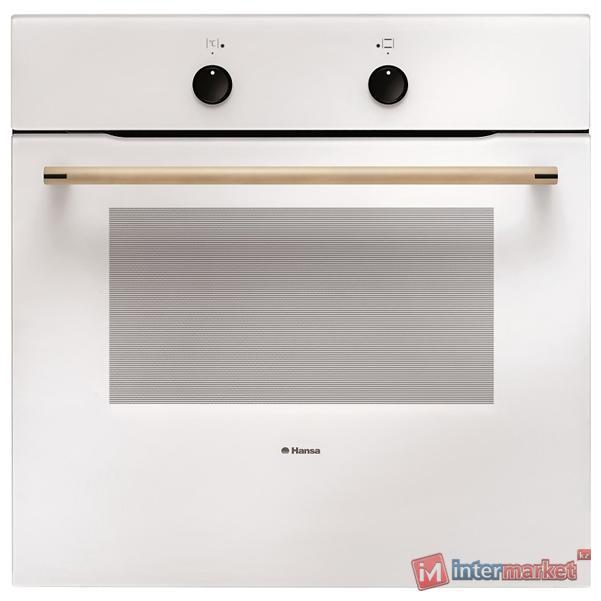 Духовой шкаф Hansa BOEW69001