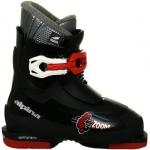 Ботинки г\л Zoom - 155