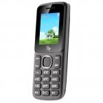 Мобильный телефон Fly FF179