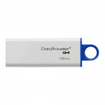 Flash-накопитель Kingston DataTraveler G4 16GB