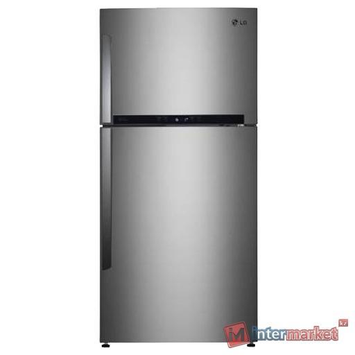 Холодильник LGGR-M802 HMHM