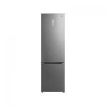 Холодильник Midea HD-468RWE2N(ST) серебристый