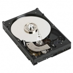 Жесткий диск для сервера DELL 400-AEGG