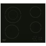 Электрическая варочная панель Hotpoint-Ariston-BI HR 622 C