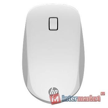 Мышь HP Mouse Z5000 Bluetooth