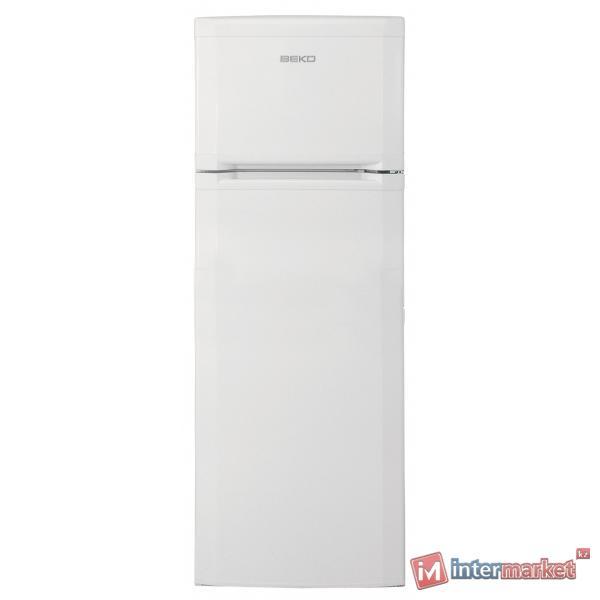 Холодильник Beko DS-325000