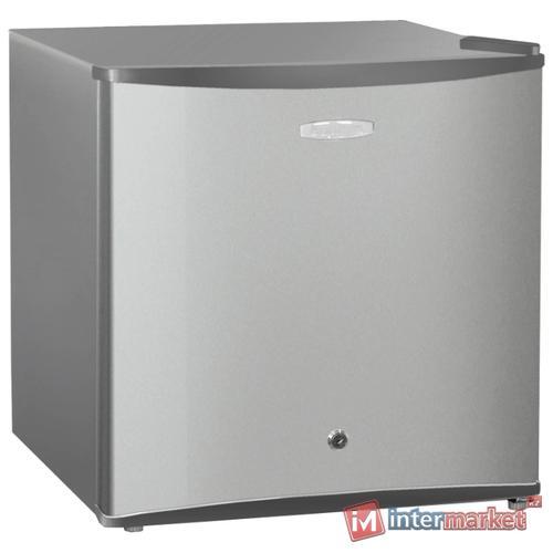 Холодильник Бирюса M50