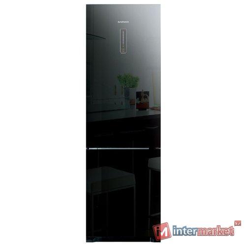 Холодильник Daewoo RNV-3610 GCHB