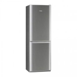 Холодильник Pozis RK-139 S+