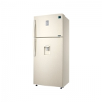 Холодильник Samsung RT-53K6510EF