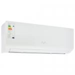 Сплит-система AVA Technologies ACT-07QA (комплект + инсталляция)