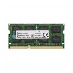 Оперативная память 8 GB 1 шт. Kingston ValueRAM KVR16LS11/8