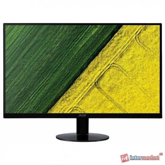 Монитор Acer SA240YAbi 23.8