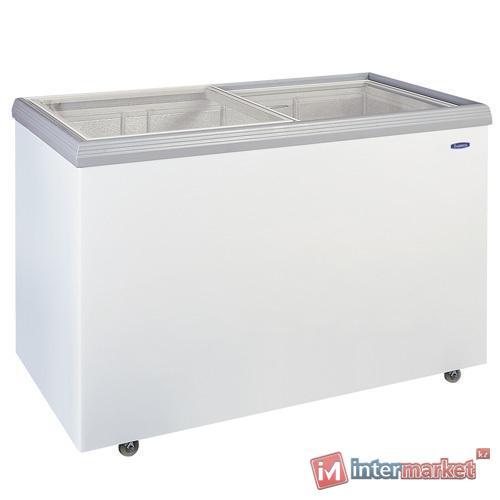 Морозильник Бирюса 355H-5