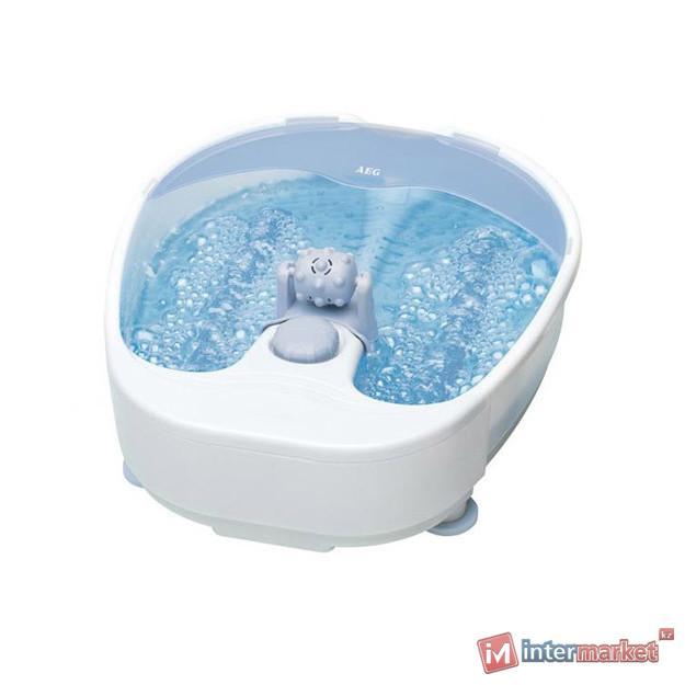 Ванна для ног Maxwell MW-2451
