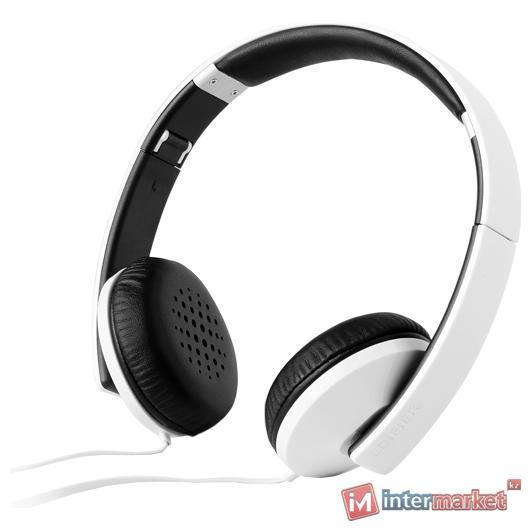Наушники Edifier H-750, white