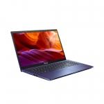"Ноутбук NB ASUS Laptop 15 M509DA, Ryzen 5-3500U-2.1/512GB SSD/8GB/Vega 8/15.6"" FHD/DOS"