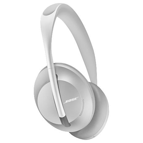 Беспроводные наушники Bose Noise Cancelling Headphones 700, soapstone
