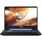 Ноутбук Asus FX505DT-AL235 (90NBOND2-M00870)