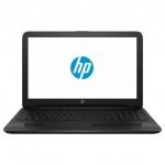 """Ноутбук HP 15-ay100ur (Intel Core i5 7200U 2500 MHz/15.6""""/1366x768/4Gb/1000Gb HDD/DVD-RW/AMD Radeon R5 M430/Wi-Fi/Bluetooth/Win 10 Home)"""