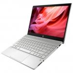 Ноутбук HP Pavilion 13-an0050ur