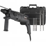 Перфоратор Ferm HDM1038P 800W