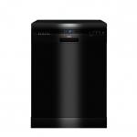 Посудомоечная машина HANSA DFM 636 ACBSH