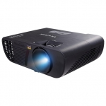 Проектор Viewsonic PJD5155