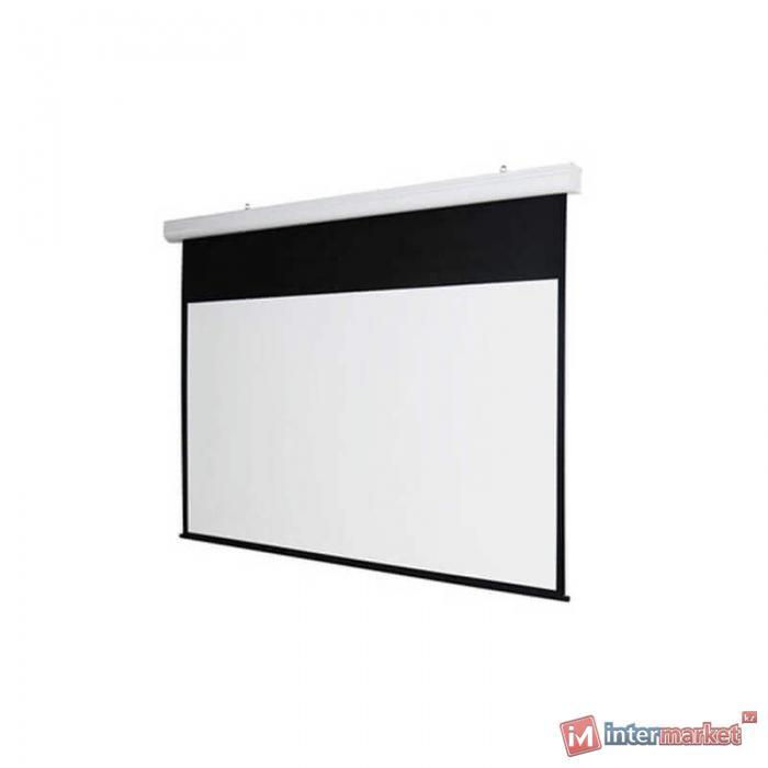 Моторизованный экран PROscreen MLE3100