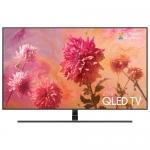 Телевизор Samsung QE75Q9FNAUXCE