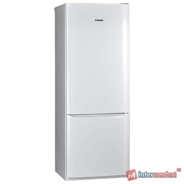 Холодильник Pozis Мир 102