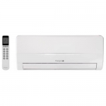 Сплит-система Energolux SAS07L1-A/SAU07L1-A (комплект без инсталляции)