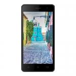 Смартфон Jinga A502 Black