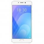 Смартфон Meizu M6 Note 3/32GB Silver-White
