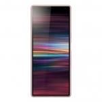 Смартфон Sony XPERIA 10 Pink