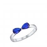 Кольцо Sokolov 94011858-16,5, серебро