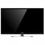 Телевизор Hisense LED N-40D39