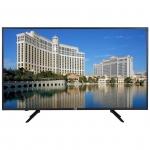 Телевизор JVC LT-40MU580 Full HD