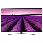 Телевизор LG 49SM8200