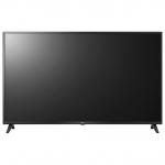 Телевизор LED LG 49 UK6200 (4K)