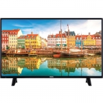 Телевизор LED VESTEL 32 HD 5000T