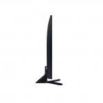 Телевизор Samsung UE55AU7500UXCE Smart 4K UHD