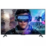 "Телевизор Xiaomi Mi TV 4S 43"" Global version /"