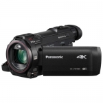 Видеокамера Panasonic / HC-VXF990