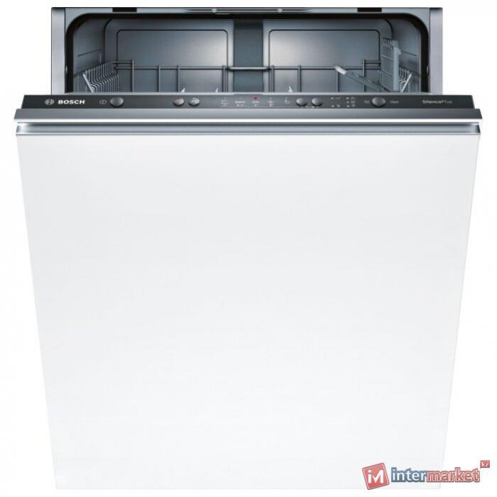 Посудомоечная машина Bosch SMV25CX10Q
